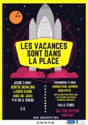 flyer-vacances-avril-1